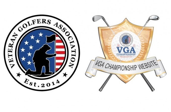 Veteran Golfers Association starts its first championship