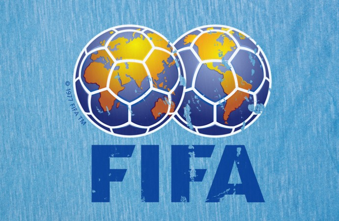 A witch hunt in FIFA