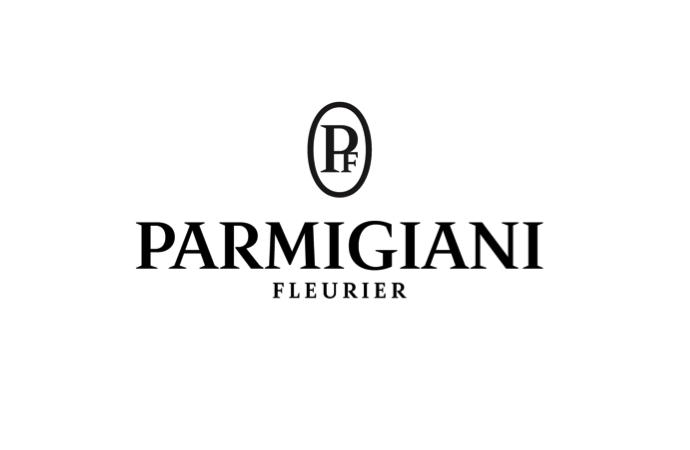 Who knew Parmigiani was worth thousands of dollars?