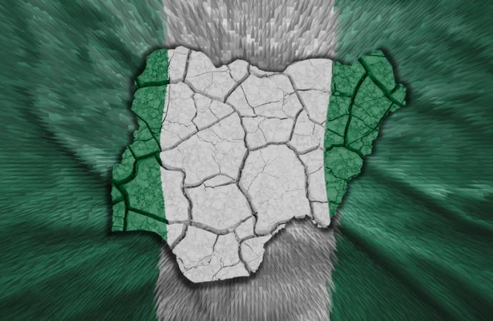 48 Killed in Bombings in North Nigeria